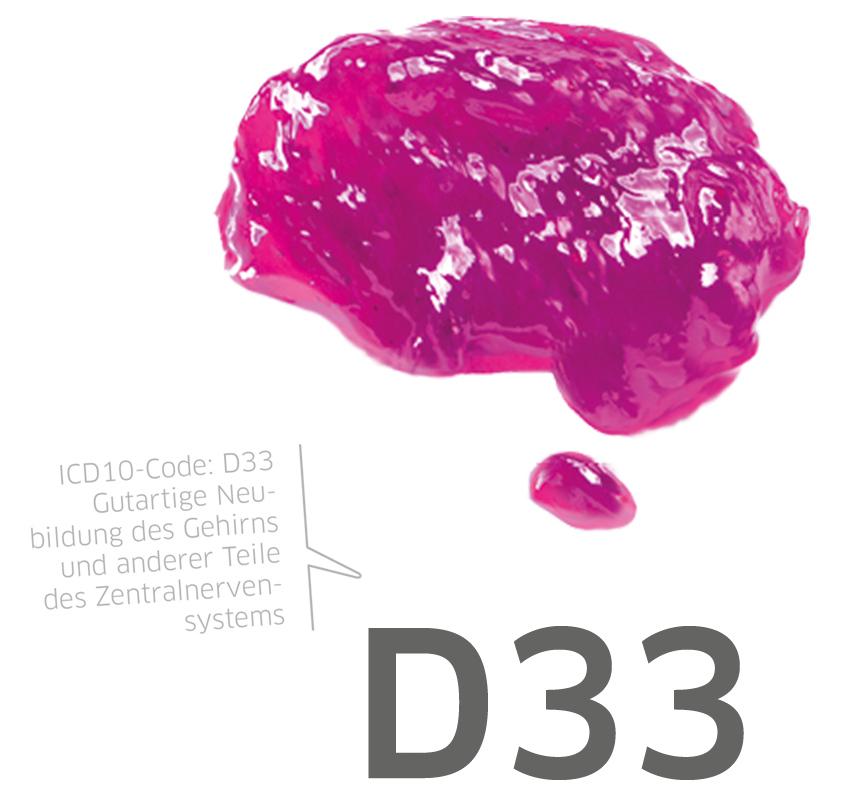 D33 Digitale Werbung